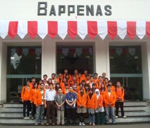 BAPPENAS (15)