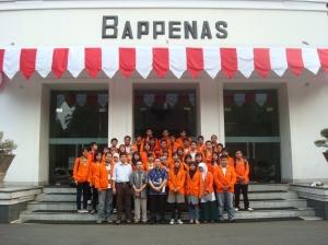 BAPPENAS (20)